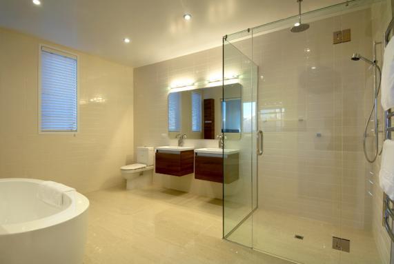 Queenstown photos photo gallery for Bathroom design queenstown