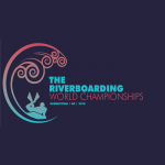 The Riverboarding World Championships 2018