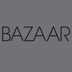 Bazaar: It's interactive dining and you're going to love it