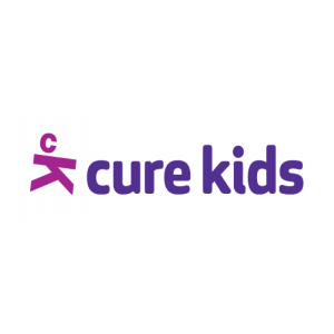 $10 Race to Cure Kids