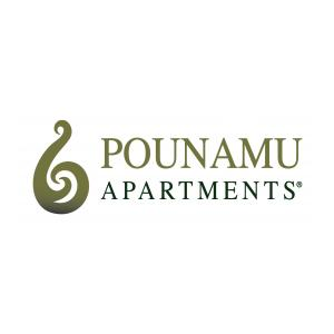 Luxury Pounamu Apartments
