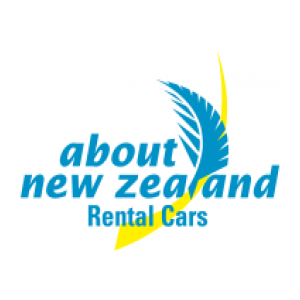 About New Zealand Rental Cars