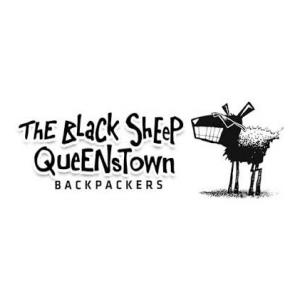 Black Sheep Backpackers