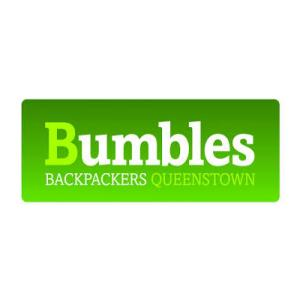 Bumbles Backpackers