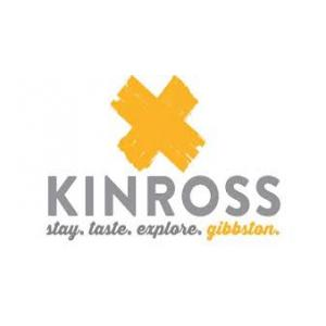 Kinross Cafe and Cellar Door