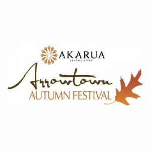 Akarua Arrowntown Autumn Festival