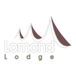 Lomond Lodge