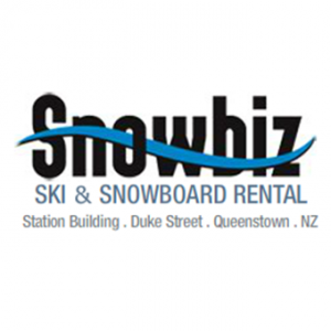 Snow Biz Rental