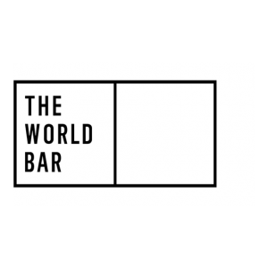 The World Bar