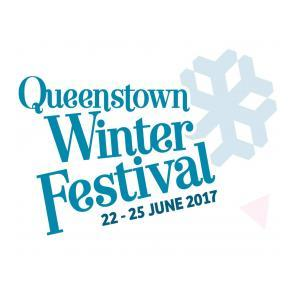 Winter Festival Comedy Night