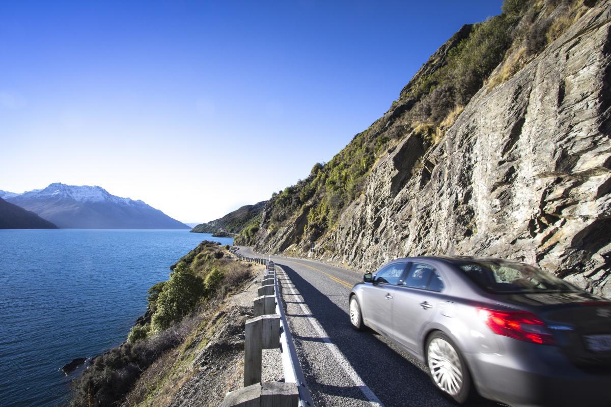 Discover Card Rental Car Insurance