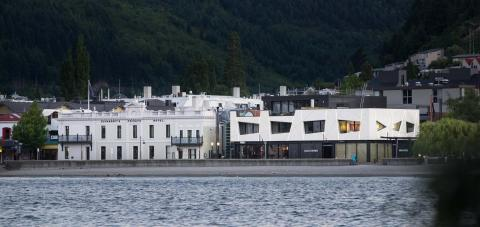 eichardts private hotel queenstown 5