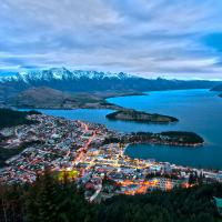 How to Start Your New Life in Queenstown 2017