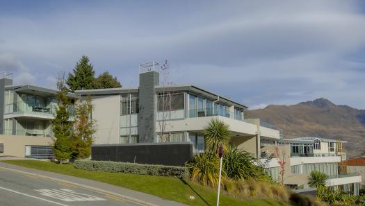 Queenstown Escape 17