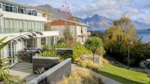 Queenstown Escape 25