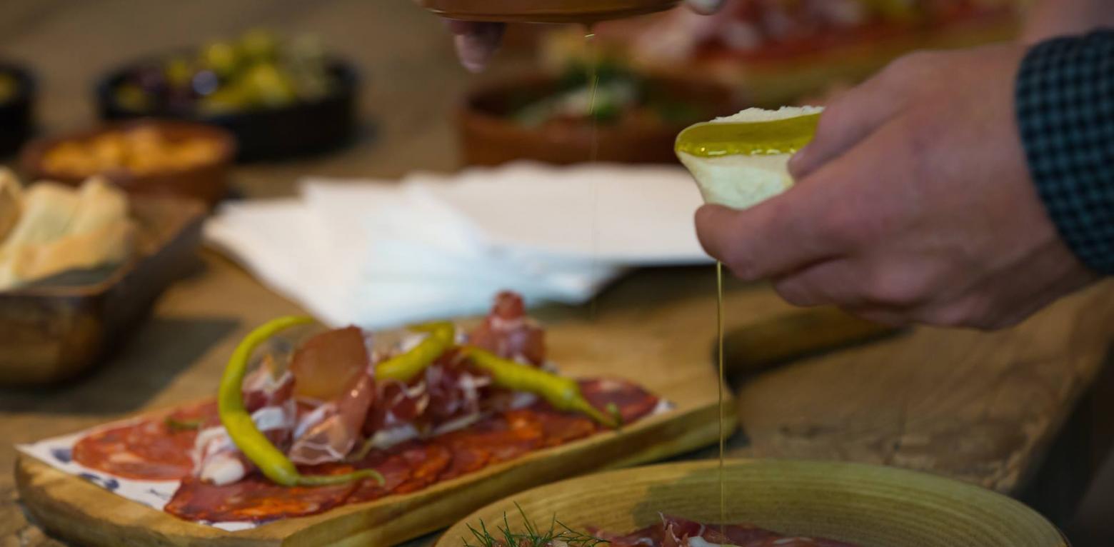 Toro Kitchen Bar Queenstown Experience Queenstown