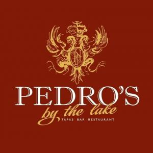 Pedro's By The Lake