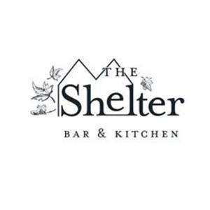 The Shelter Bar & Kitchen