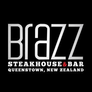 Brazz Steakhouse & Bar
