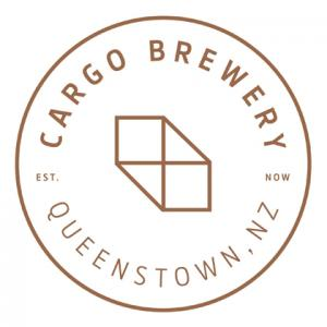 Cargo Brewery & Kitchen