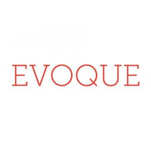 Evoque Cafe and Bar