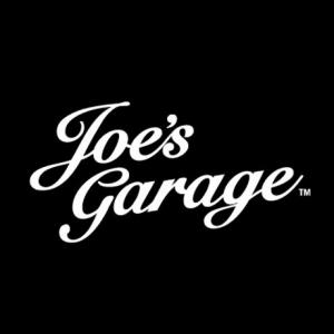 Joe's Garage Five Mile