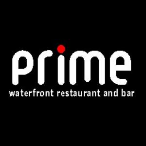 Prime Waterfront Restaurant and Bar
