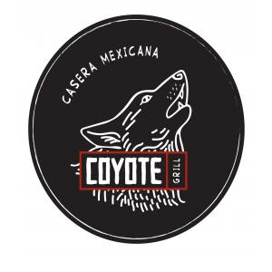 Coyote Grill - Mexican Restaurant