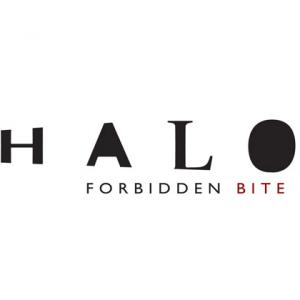 HALO Forbidden Bite