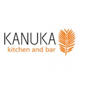 Kanuka Kitchen & Bar