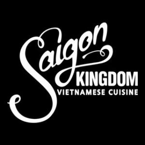 Saigon Kingdom Remarkables Park