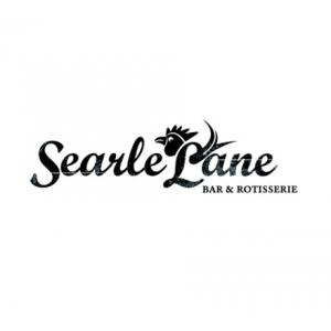 Searle Lane Bar & Rotisserie