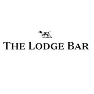 The Lodge Bar by Rodd & Gunn